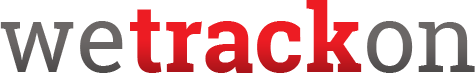 Wetrackon Logo